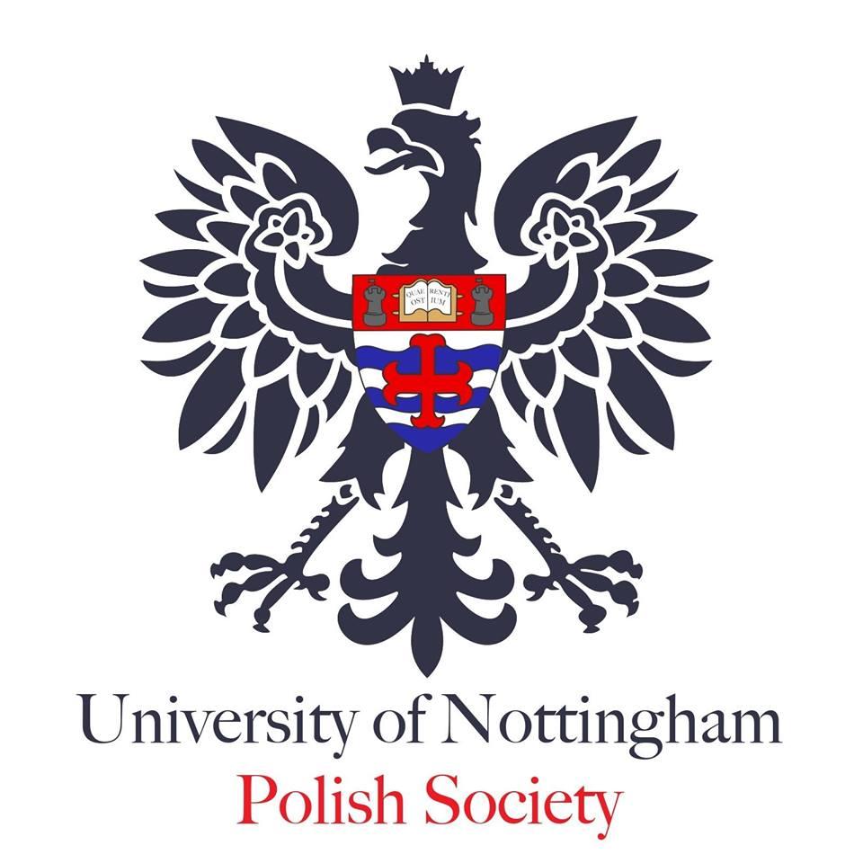 University of Notingham Polish Society