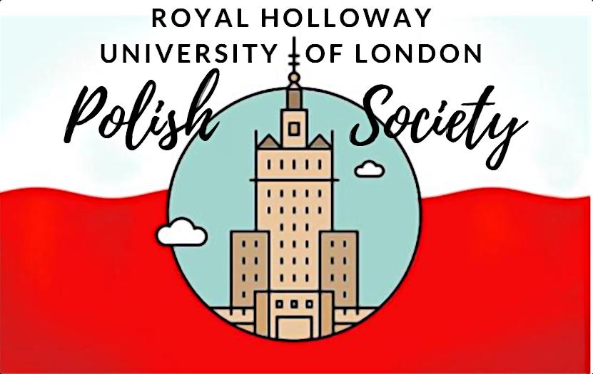 Royal Holloway University Polish Society