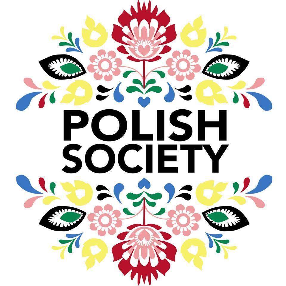 St. Andrew University Polish Society