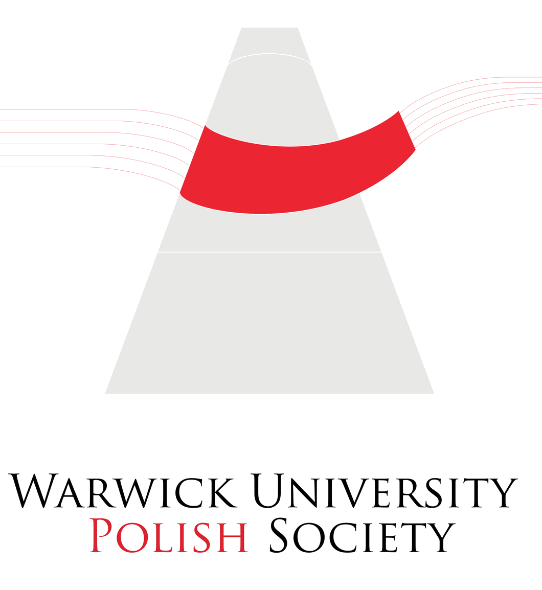 Warwick University Polish Society