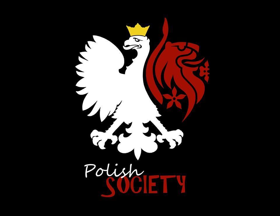 DMU Polish Society