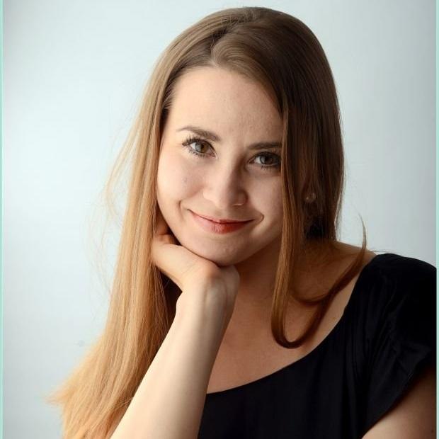 z19148099Q,Dr-Joanna-Bagniewska.jpg