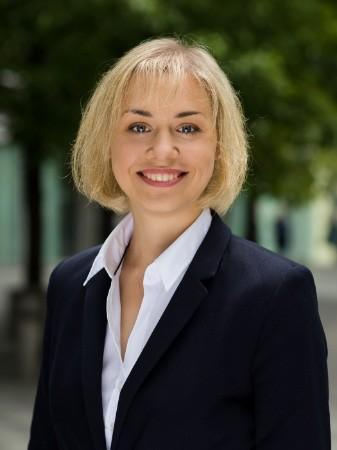Anna Muszkiewicz