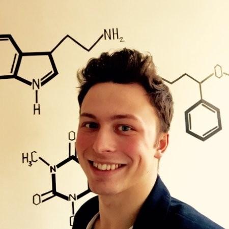 Mateusz Panek