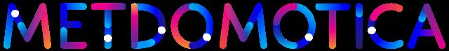 Metdomotica-logo-kleur.png