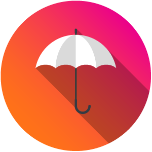 Metdomotica-iconen-1.png