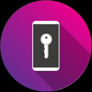 Metdomotica-iconen-5.png