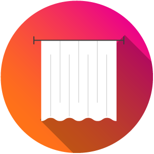 Metdomotica-iconen-4.png