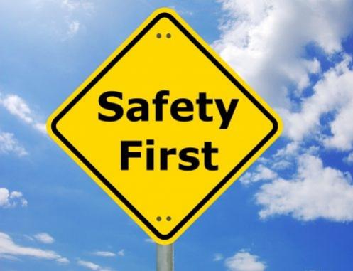 Safety-first-678x381.jpeg