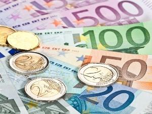 euro_large.jpg