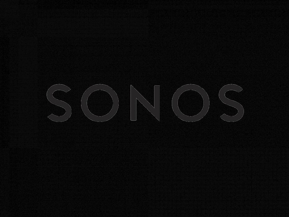 sonos_logo-930x698.png