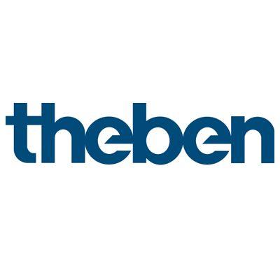 theben-logo.jpg