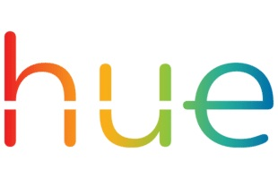 Philips_hue_logo.png