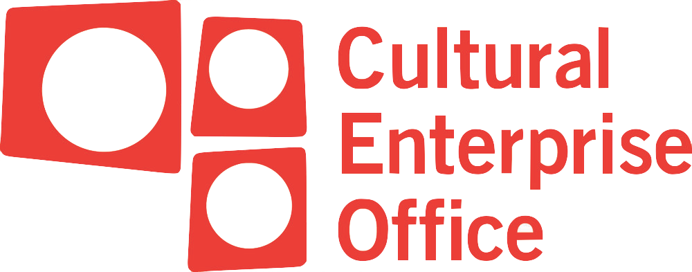 CEO+Logo+Red+CMYK.png