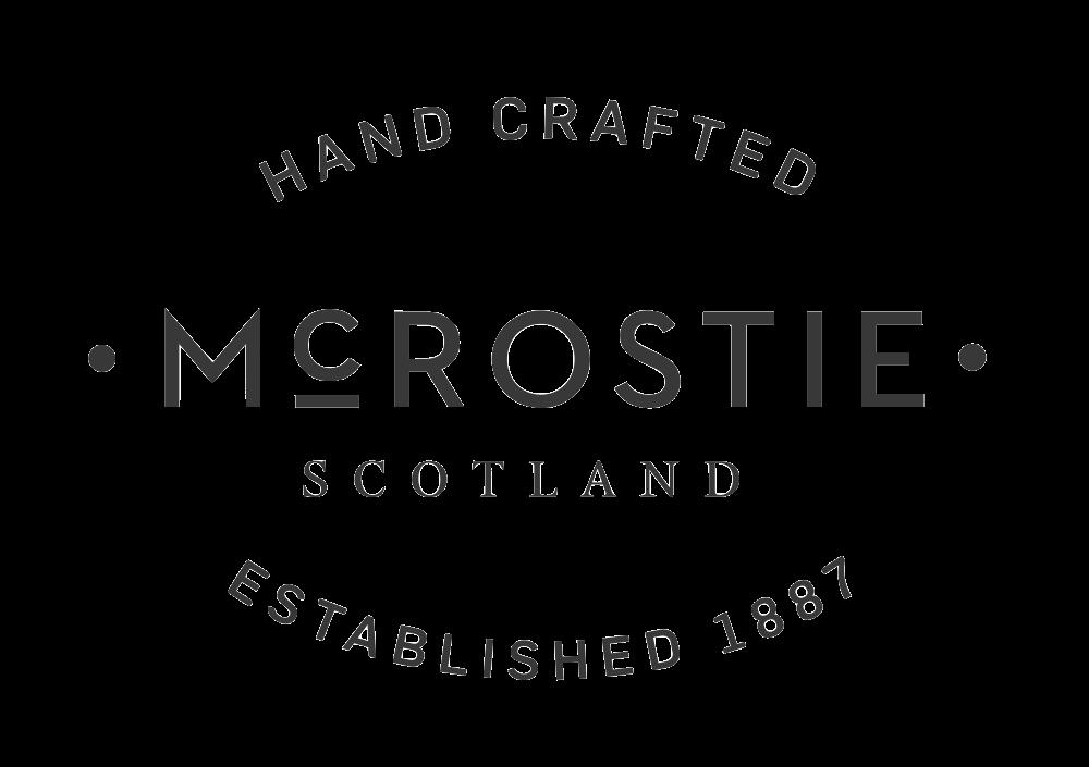 McRostie Art Work _Stamp logo_2015.png