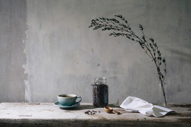 294104_Aerende-ethical-coffee-image-credit-www.annaandtam.com_.jpg