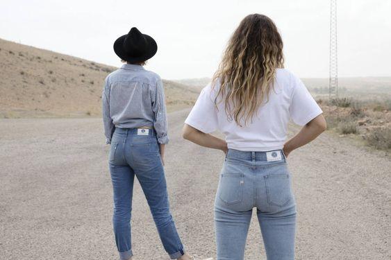 Ethical_Brands_Mud_Jeans_MoreThisLessThat_7.jpg
