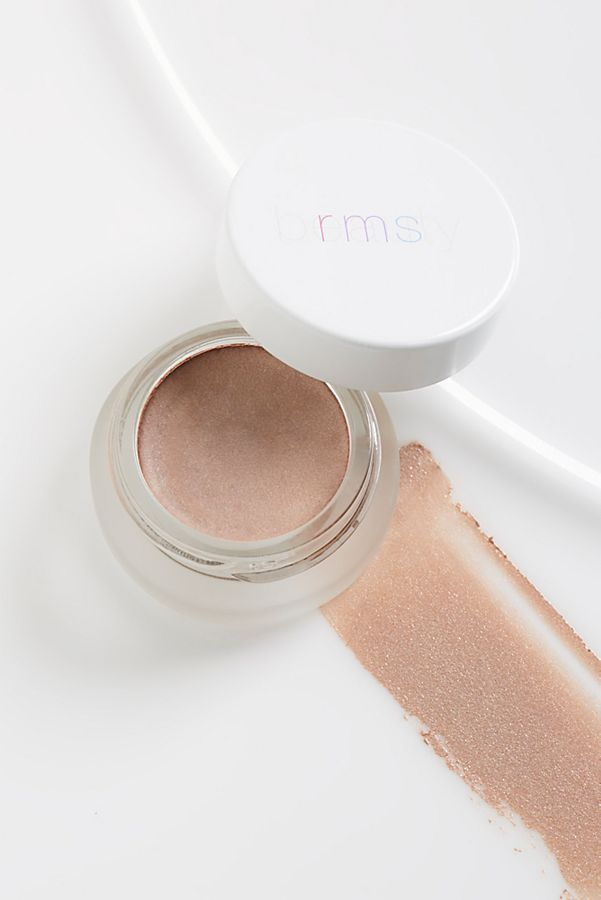 Ethical_Brands_RMS_Beauty_MoreThisLessThat_1.jpg