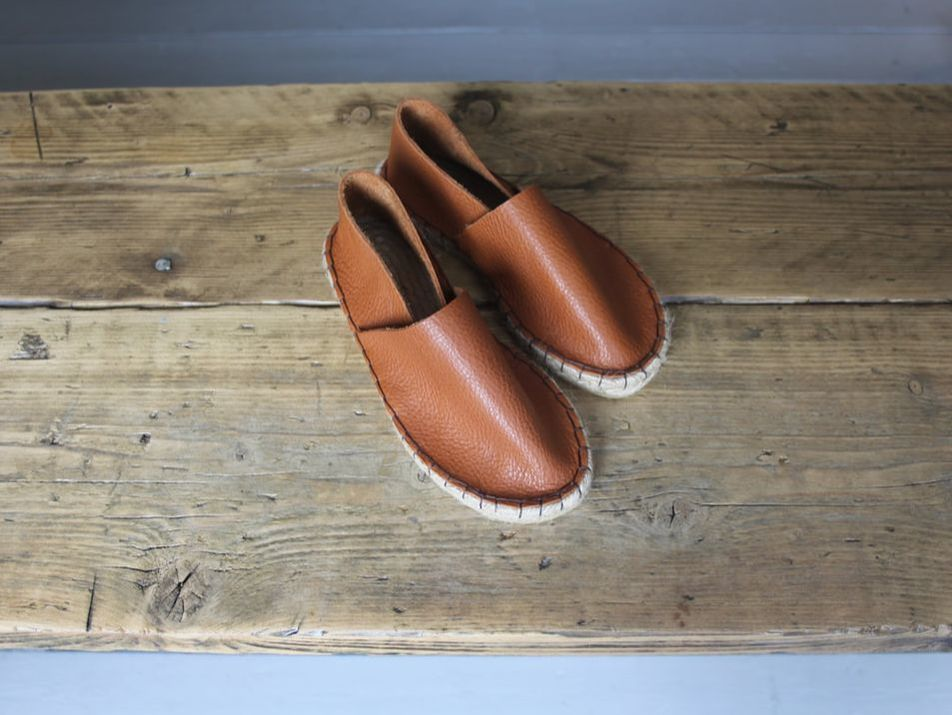 juta-shoes-brown-leather-espadrilles.jpg
