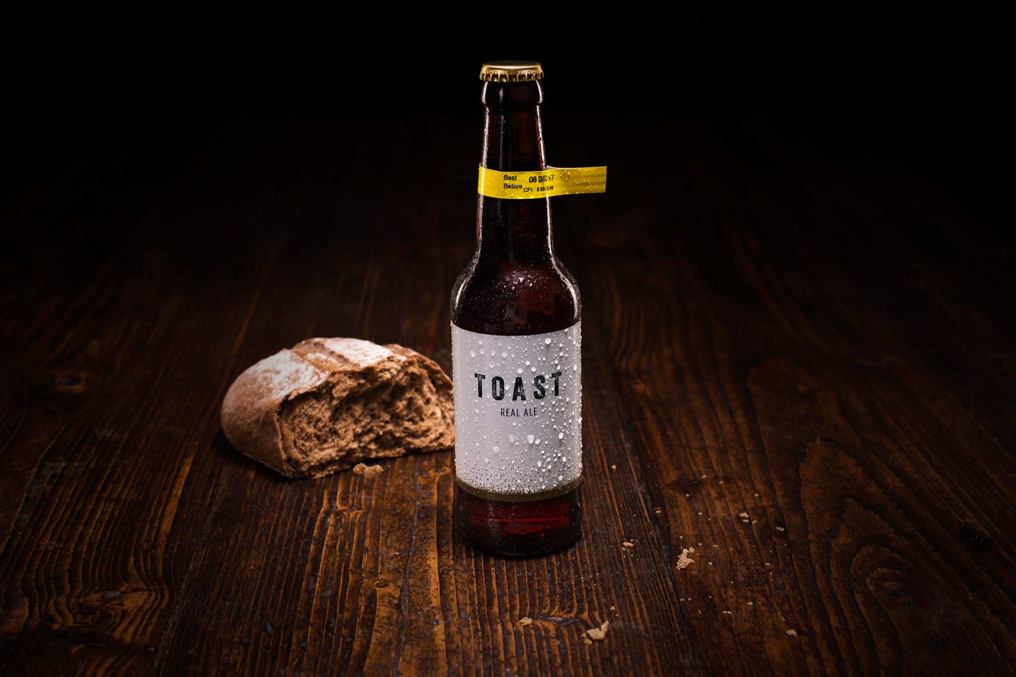 ethical_brands_toast_ale_morethislessthat_04.jpg