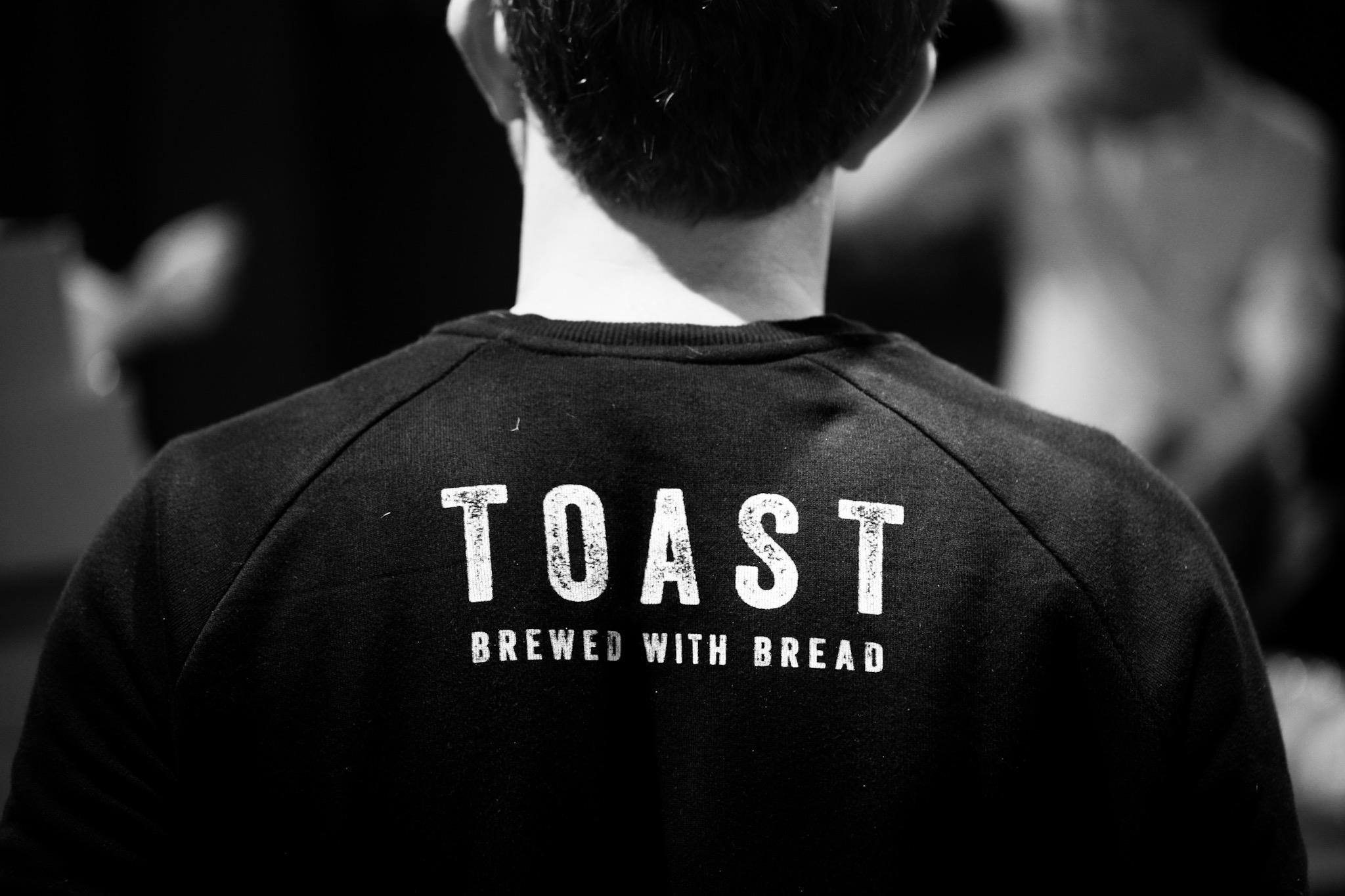 ethical_brands_toast_ale_morethislessthat_02.jpg