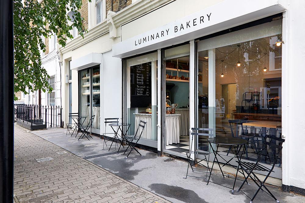 Luminary-Bakery-NinaCo-11.jpg