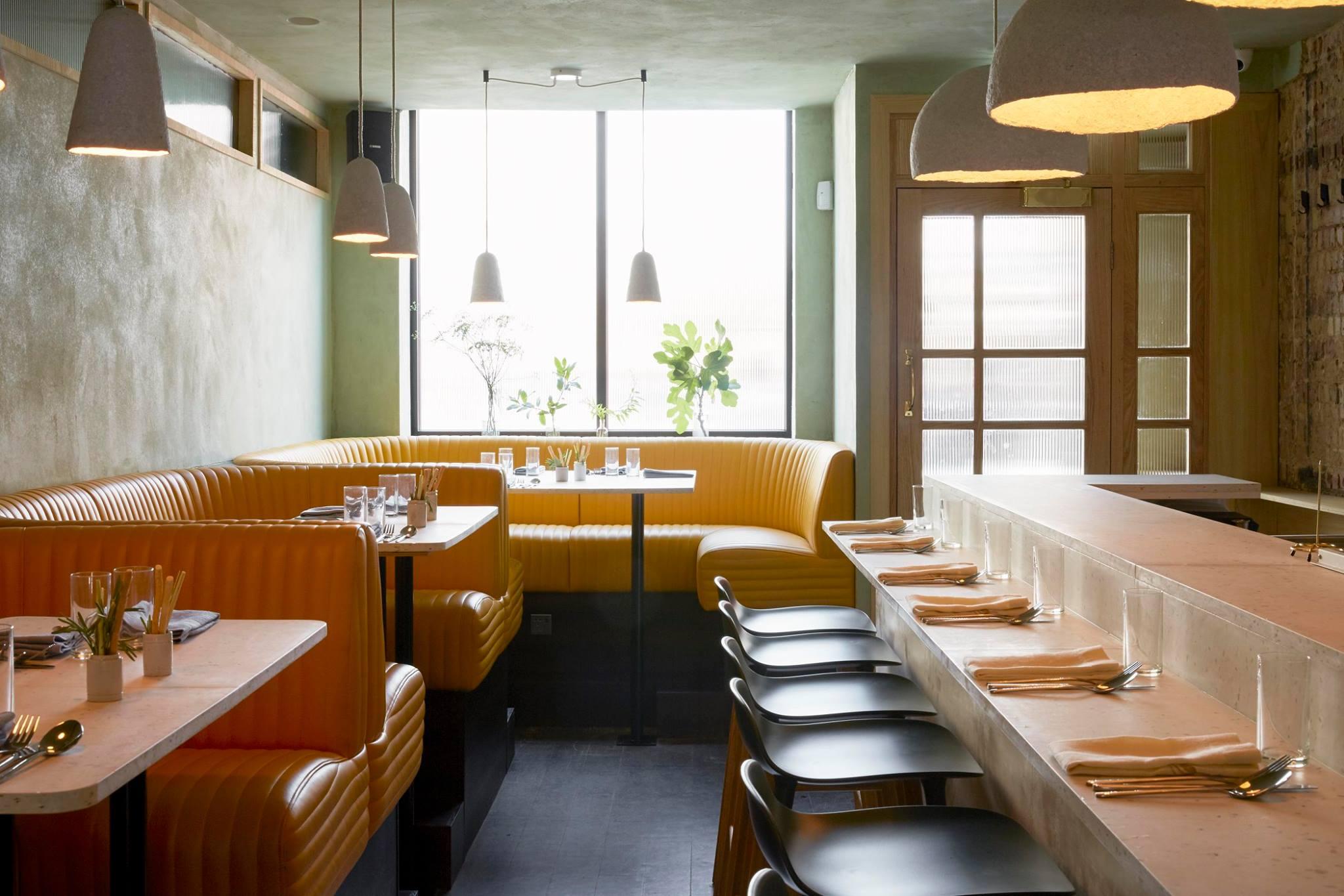 ethical-restaurant-east-london