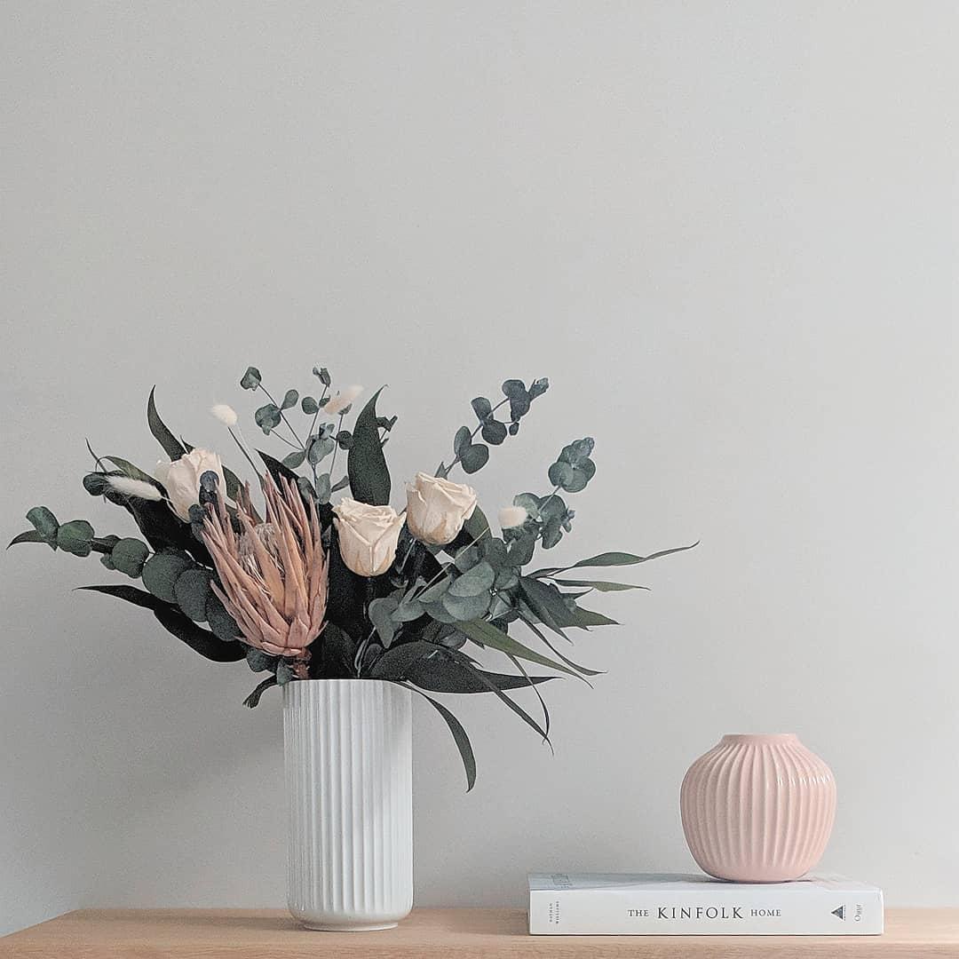 ethical_brands_shida_preserved_flowers_morethislessthat_03.jpg