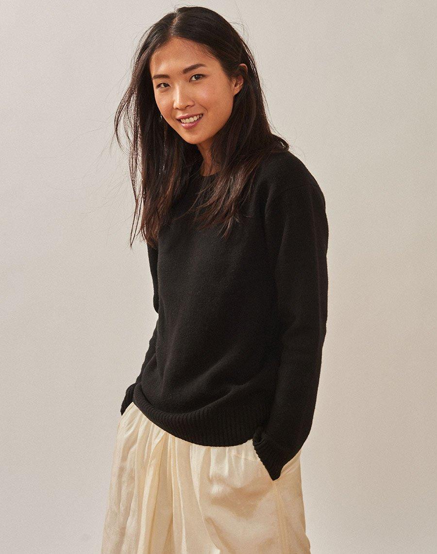 ethical-knitwear-navygrey.jpg