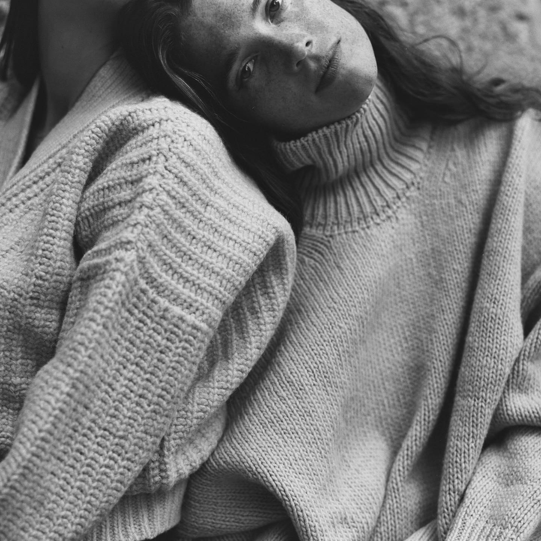 ethical-knitwear-babaa.jpg