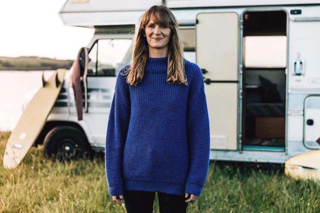 ethical-and-sustainable-knitwear