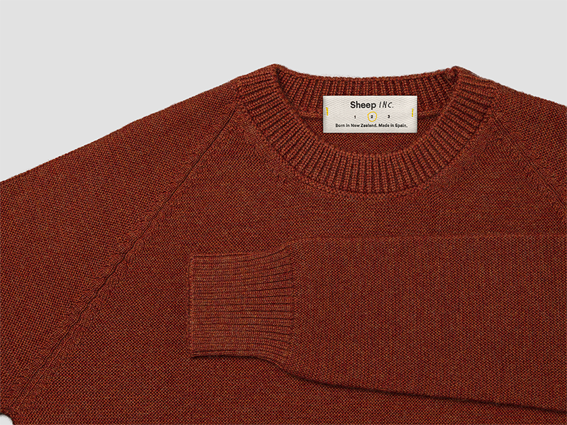 ethical-sustainable-knitwear.png