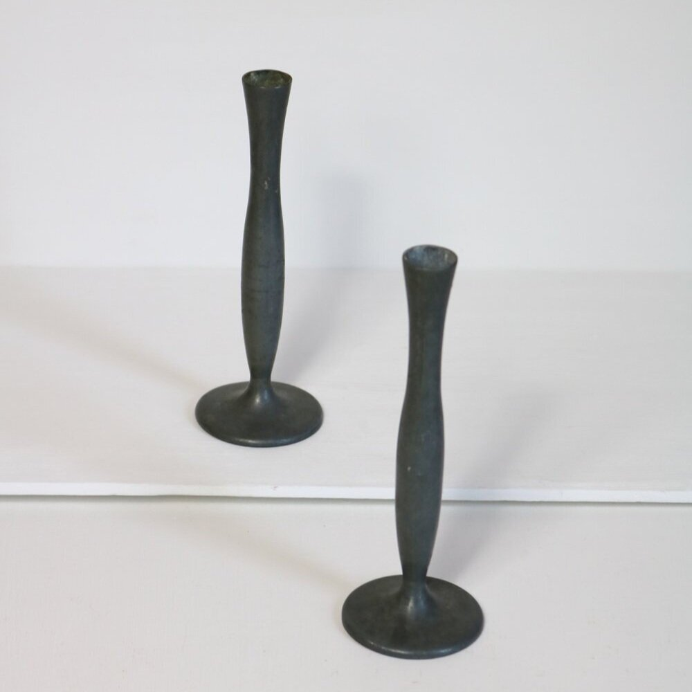 Eesome Vintage Candle Stick Pair , £38,  Buy now
