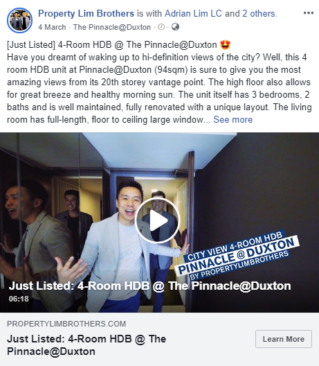Pinnacle@Duxton Facebook Post.png
