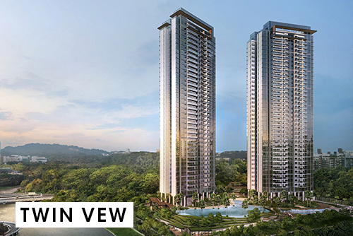 Expected TOP in 2020    99 Years Leasehold    Learn More