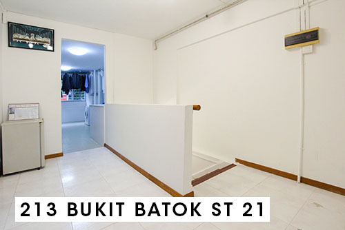 88-Years | HDB Shophouse | 2 Beds | 1 Bath    $1.9Mil Negotiable    Learn More