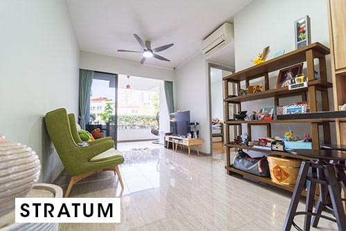 99-Year | Patio | 2 Beds | 2 Baths    $900K Negotiable    Learn More