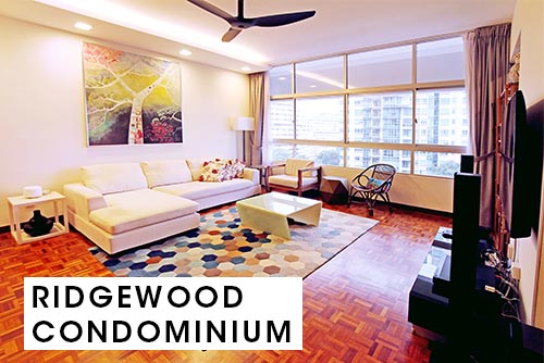 999-Year | 2 Beds | 2 Baths    $2.98Mil Negotiable    Learn More