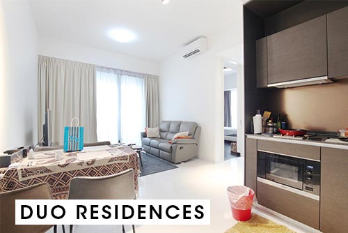 999-Year | 2 Beds | 2 Baths    $2.25Mil Negotiable    Learn More