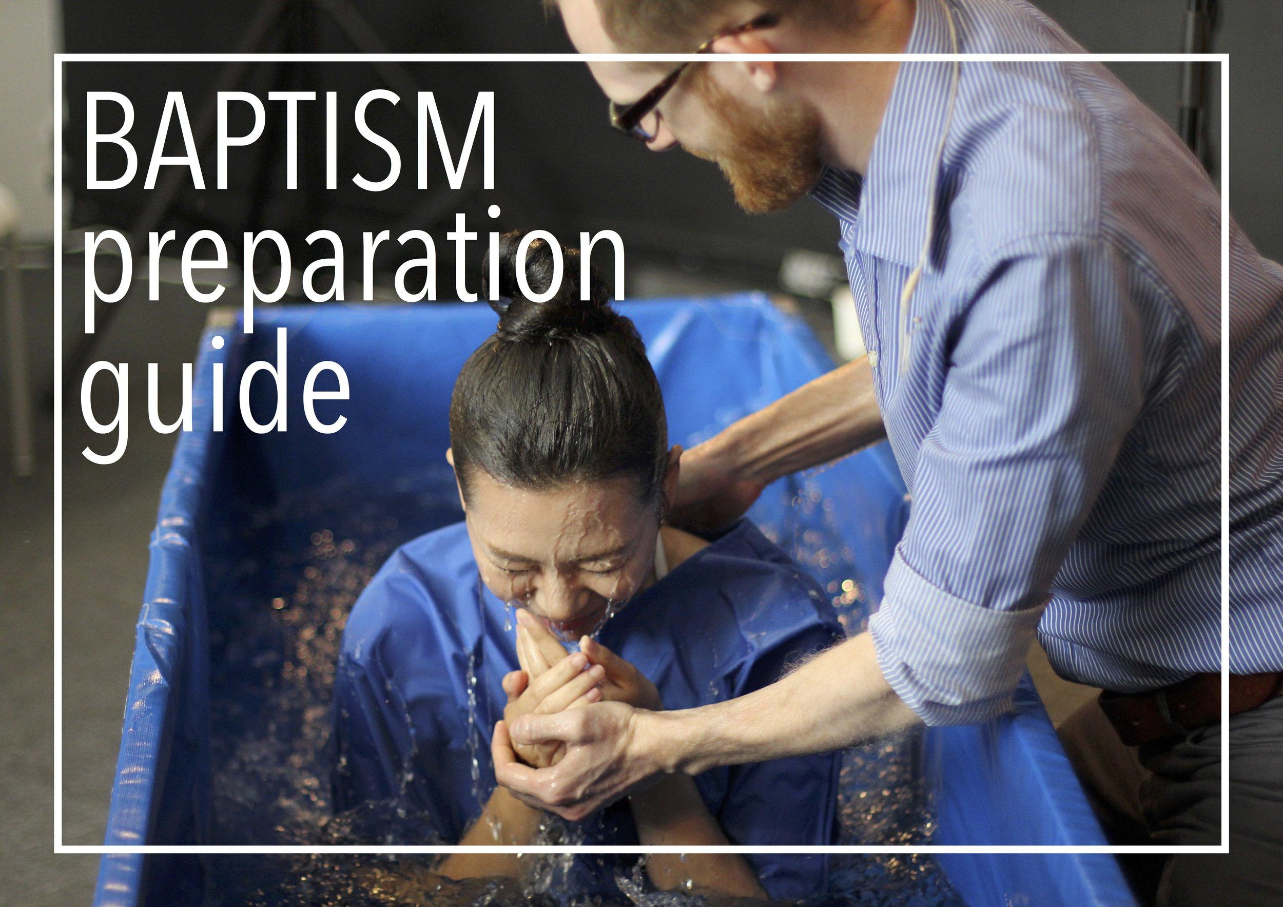 baptism guide pic jpeg.jpg
