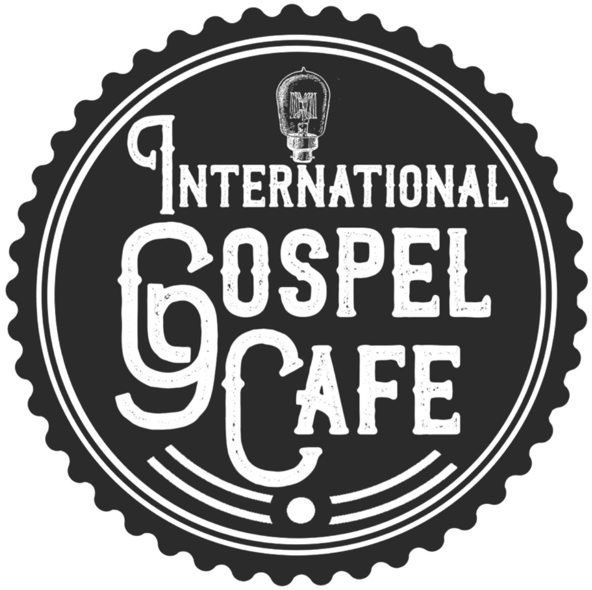 INTERNATIONAL GOSPEL CAFE   International Gospel Cafeは、人生や真理について深く考えるための場所です。英語と日本語の両方で行なわれ、いろんなことを学びたい方や深い話をしたい方はどなたでも歓迎いたします。