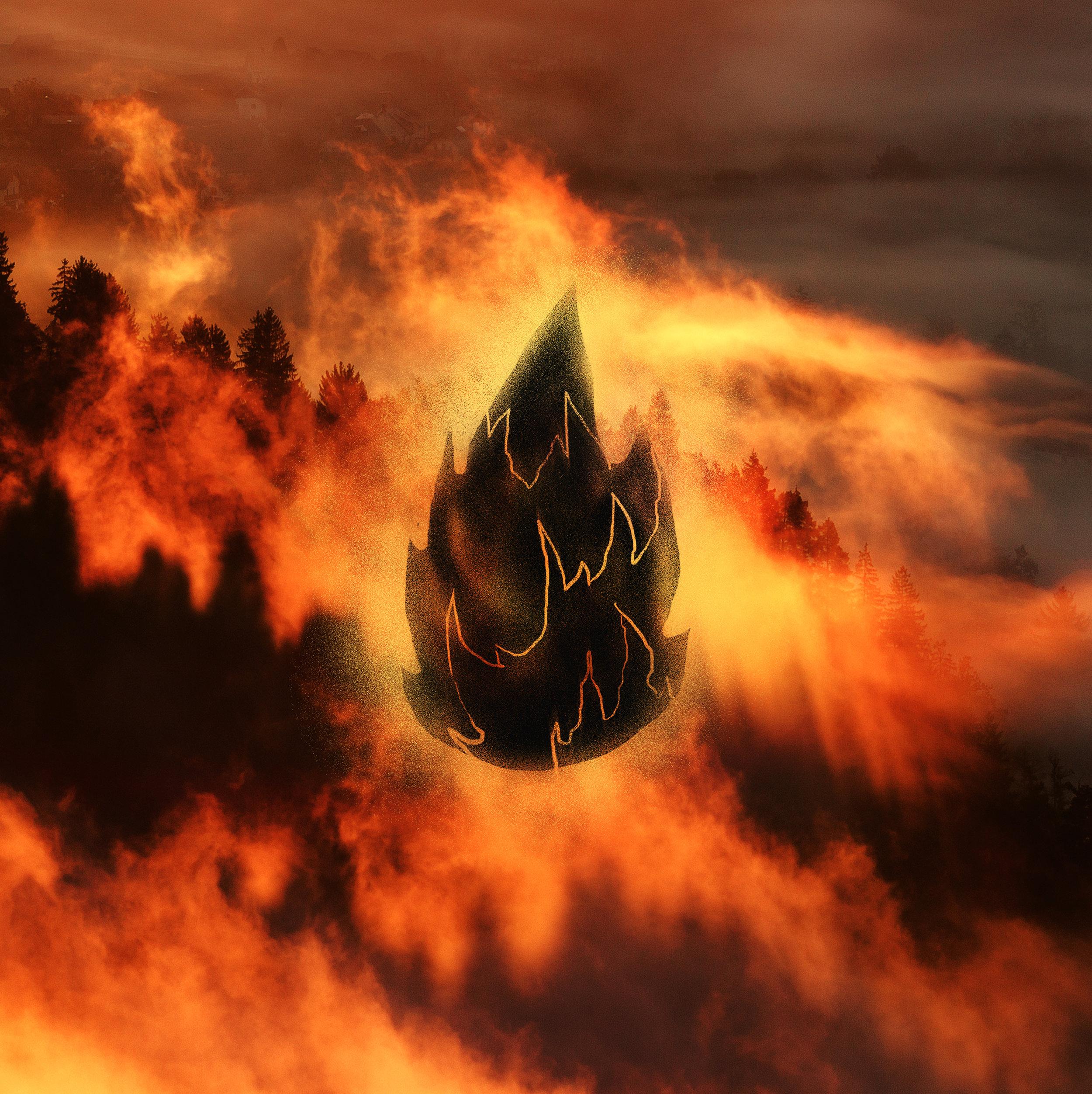 FIRE_5_30_30-Normal.jpg