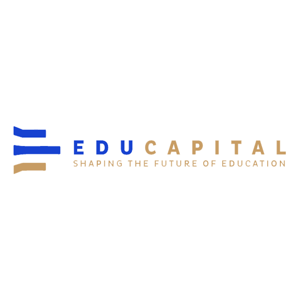 Educapital-logo.png