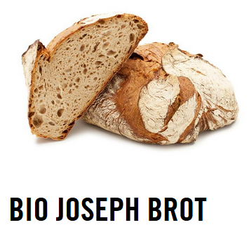 Joseph Brot