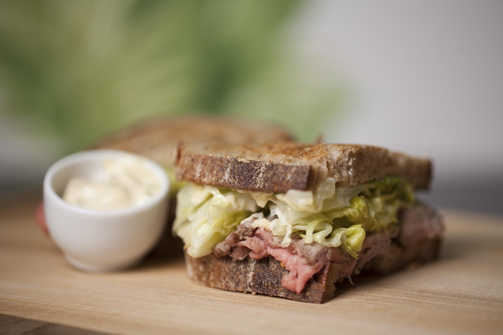 sandwich_beef.jpg
