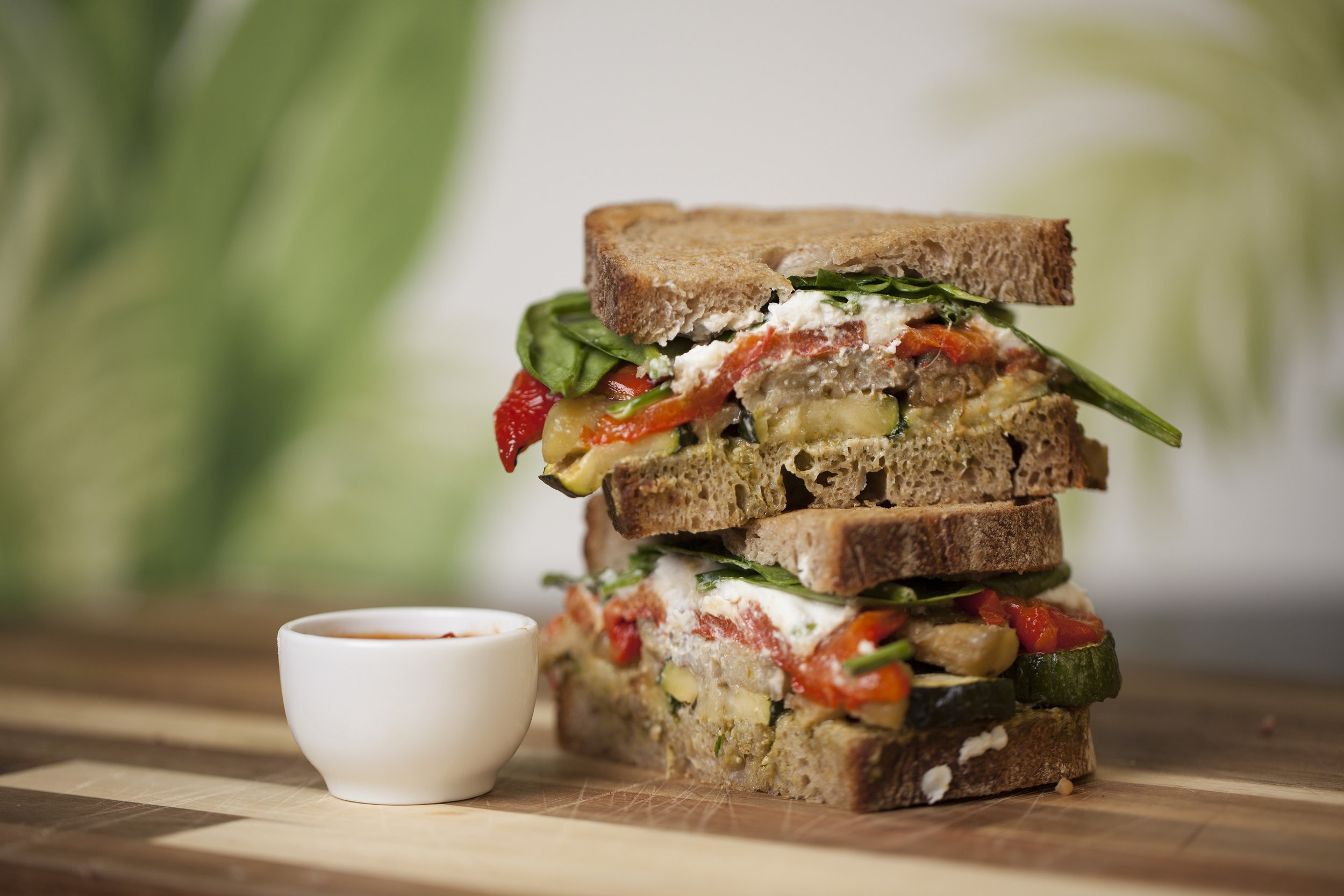 sandwich_turm.jpg