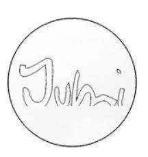 http://www.jumi.lu/tag/chaes-laedele-wien/