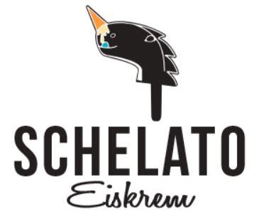 http://schelato.at/