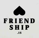 http://friendship.is/
