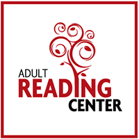 Adult Reading Center.png